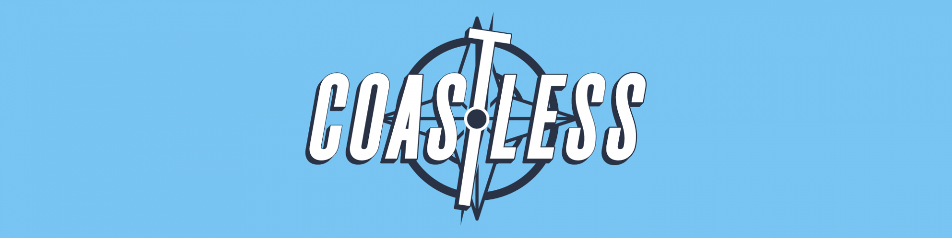 Coastless